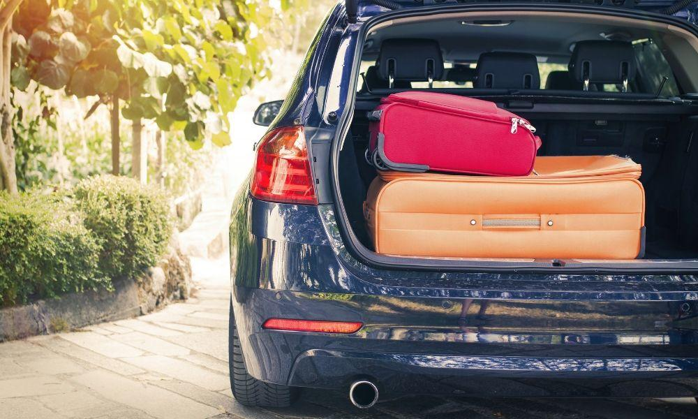 6 Best Ways to Prepare Your Car for College